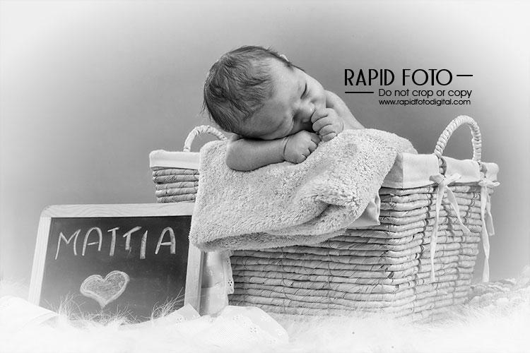 Mattia-IMG_2103-BN