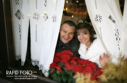 Valentina e Paolo
