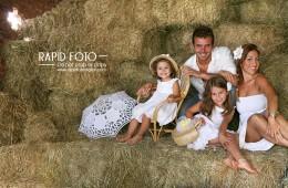 Famiglia Katiusha
