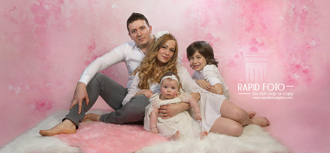Famiglia-Kevin-70x150--tela-01