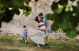 Valentina Marco e Riccardo