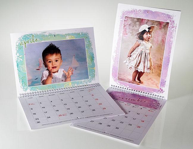 calendari-a4