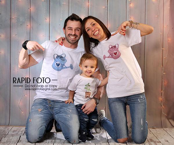 family-t-shirt