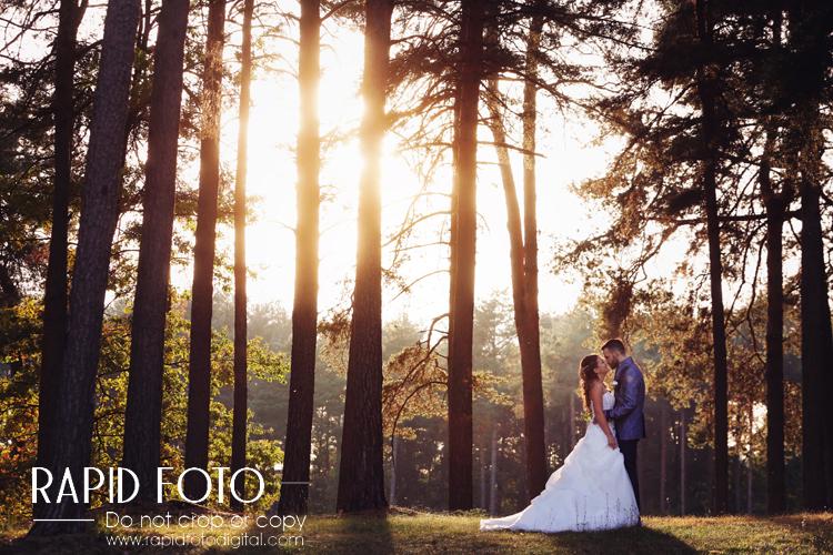 matrimoni rapid foto como
