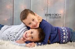 Diego e Jacopo